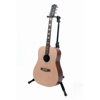 Atriles y Soportes para Guitarra