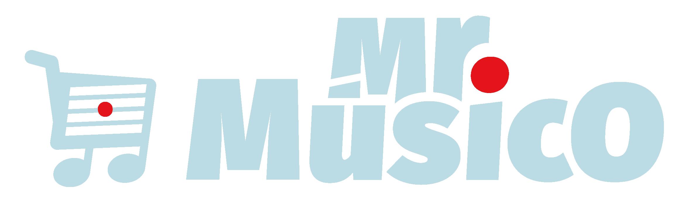 Mr. Músico®