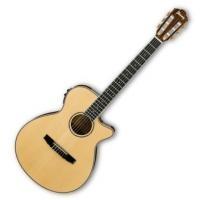 Guitarras Electroacústicas