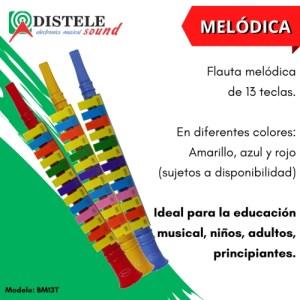 Miscelaneos para Educación Musical