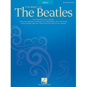 Repertorio para Cuerdas Orquestales